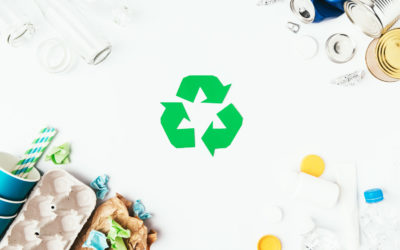 Blue Cart Recycling Tip of the Month – Bags