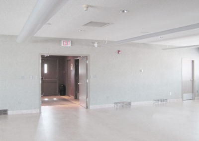 Canterbury-Hall-01d