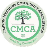 Canyon Meadows Community Association